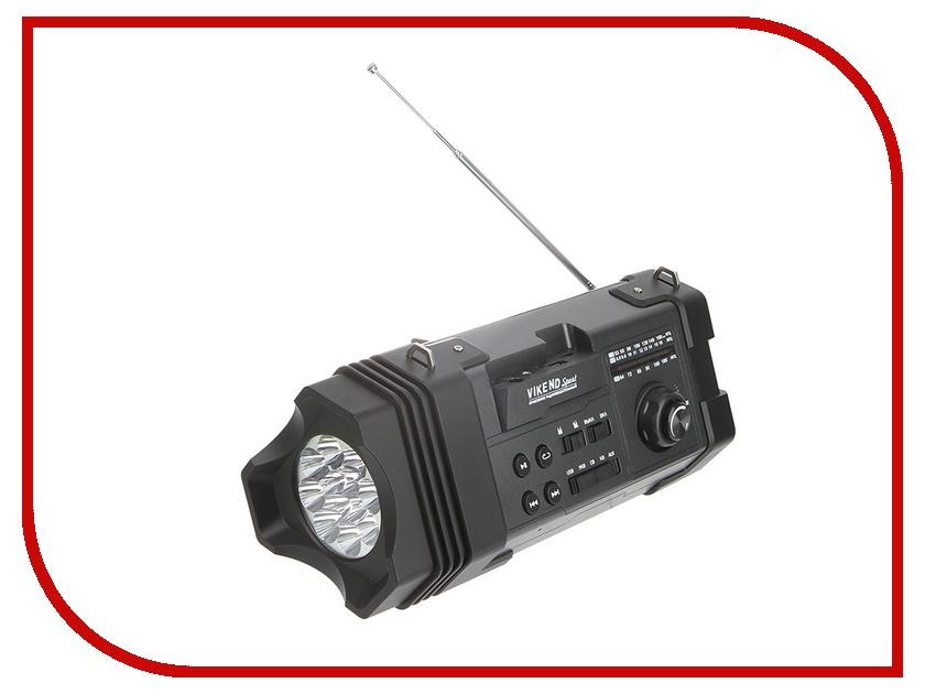 Радиоприемник Сигнал electronics Vikend Sport радиоприемник бзрп сигнал рп 323