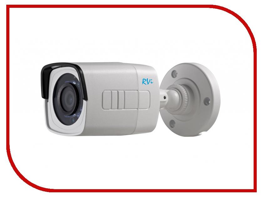 Аналоговая камера RVi RVi-HDC411-T TVI цена и фото