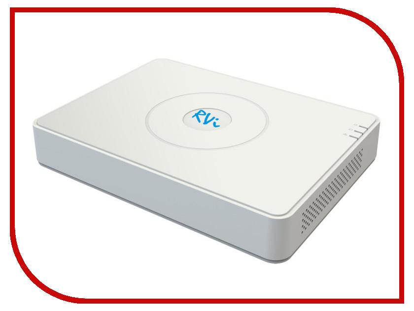 Видеорегистратор RVi RVi-HDR08LA-T TVI<br>