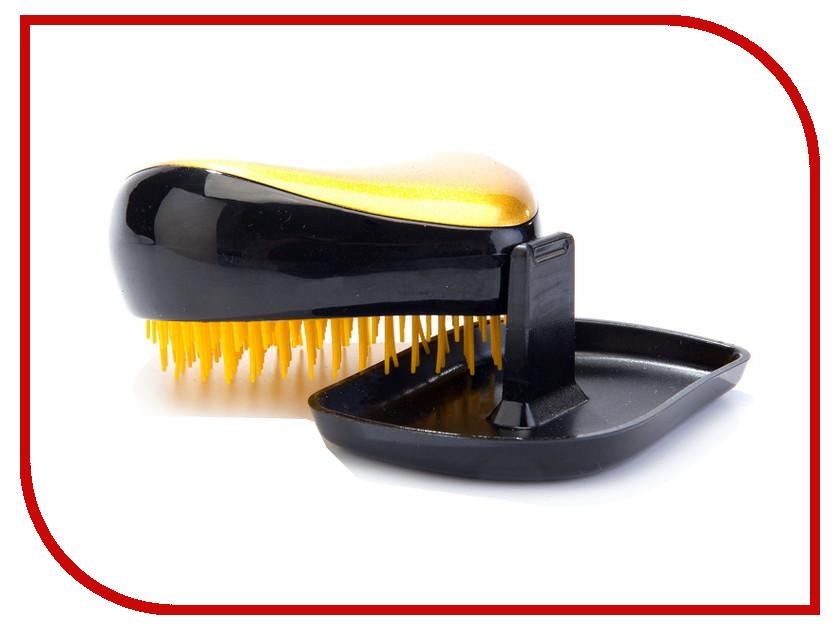 Расческа Расческа для распутывания волос Bradex KZ 0275