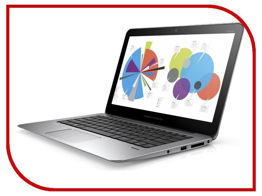 Ноутбук HP EliteBook Folio 1020 G1 L8T58ES Intel Core M-5Y51 1.1 GHz/8192Mb/256Gb SSD/No ODD/Intel HD Graphics/Wi-Fi/Bluetooth/Cam/12.5/2560x1440/Windows 8 Professional 64-bit 334346<br>