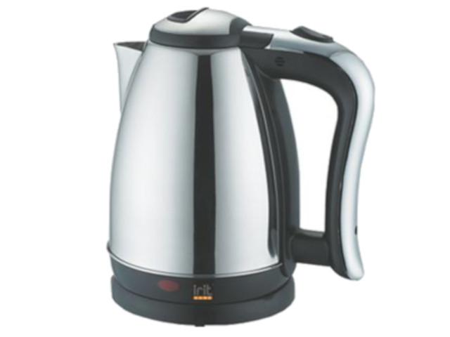 Чайник Irit IR-1320 чайник irit ir 1320