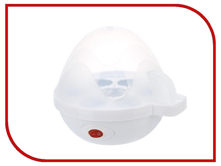 Яйцеварка Bradex Будь здоров TK 0165<br>