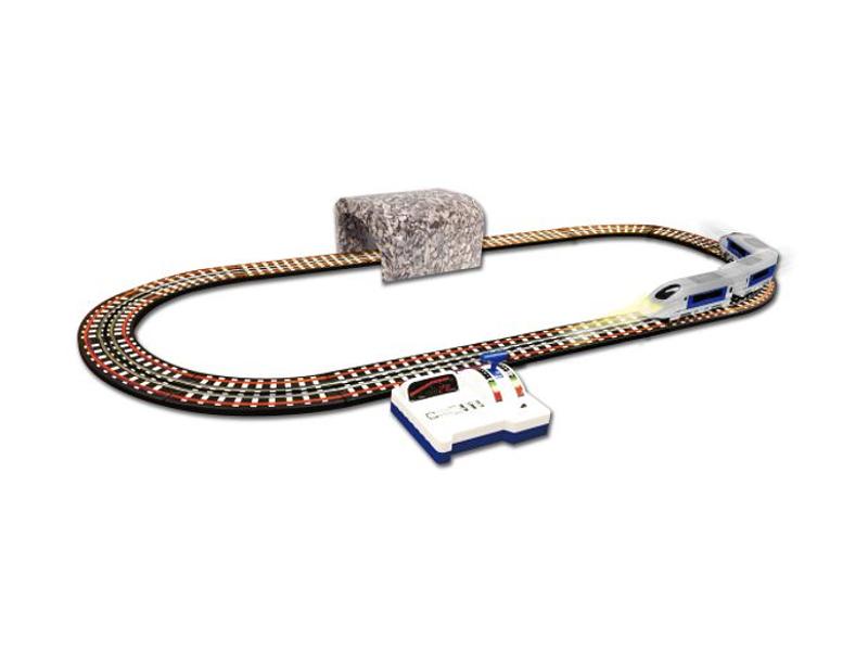 Железная дорога Shantou Gepai Молния 8400<br>