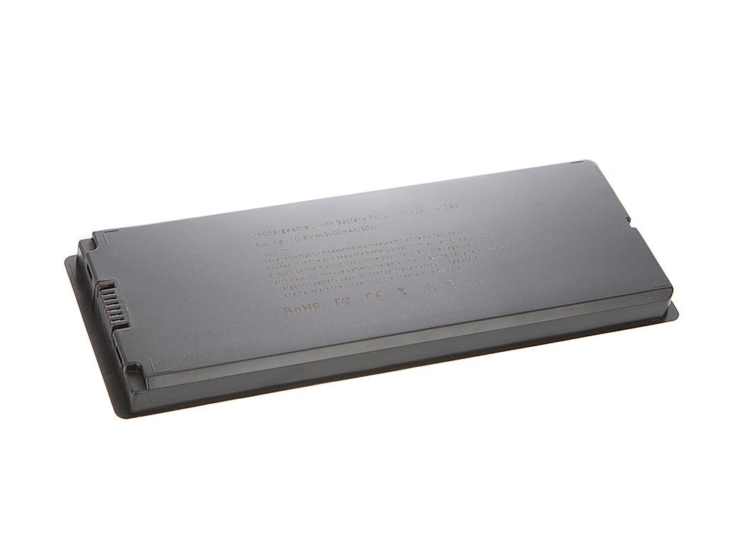 ����������� Tempo LPB-AP1185B 10.8V 5600mAh Black for MacBook Pro 13 Series
