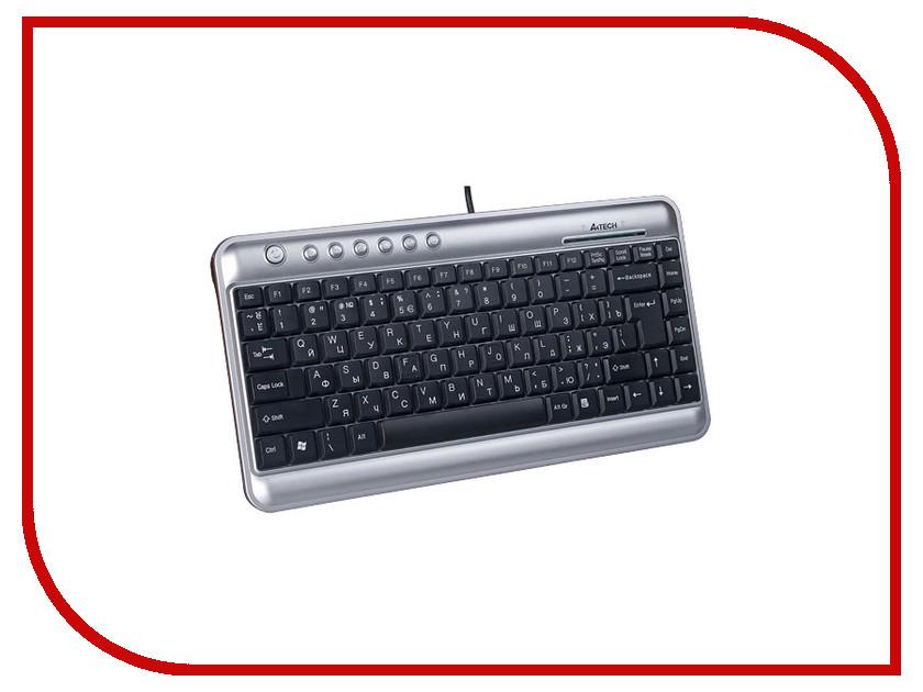 Клавиатура A4Tech KL-5<br>