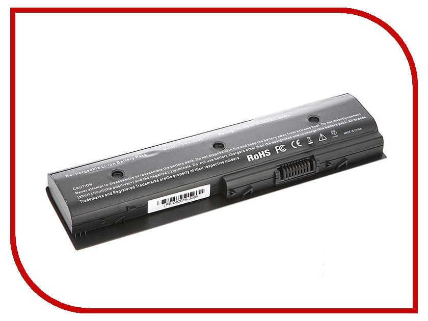 Аккумулятор Tempo LPB-DV4 for HP Pavilion DV4-5000/DV6-7000/DV6-8000/DV6T-7000/DV6T-8000/DV7-7000/DV7T-7000 Series