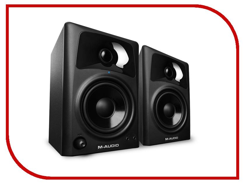 Колонка M-Audio AV42<br>