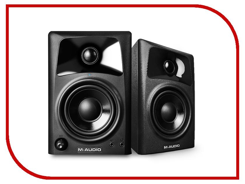 Колонка M-Audio AV32 bx6 carbon m audio