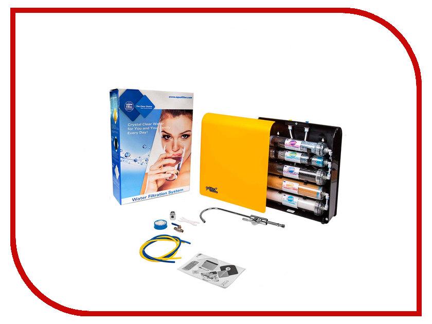 Фильтр для воды Aquafilter EXCITO-CL