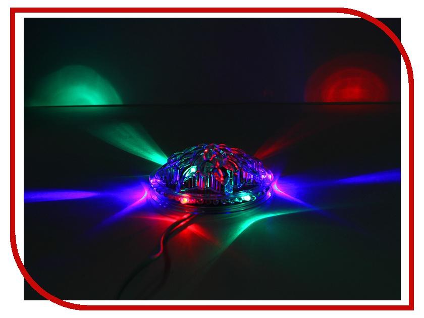 Светильник Funray BLOOM-200