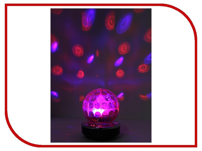 Светильник Funray PINK BUBBLE B52<br>