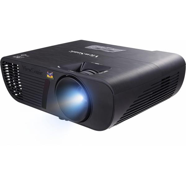 Проектор ViewSonic PJD5151<br>