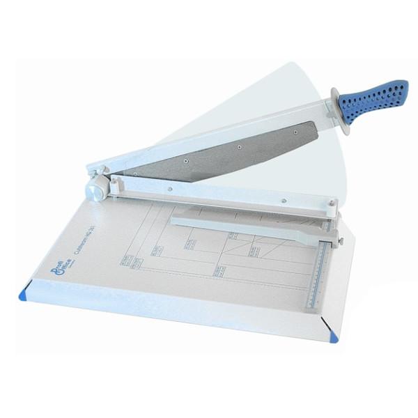 Резак для бумаги ProfiOffice Cutstream HQ 363 от Pleer