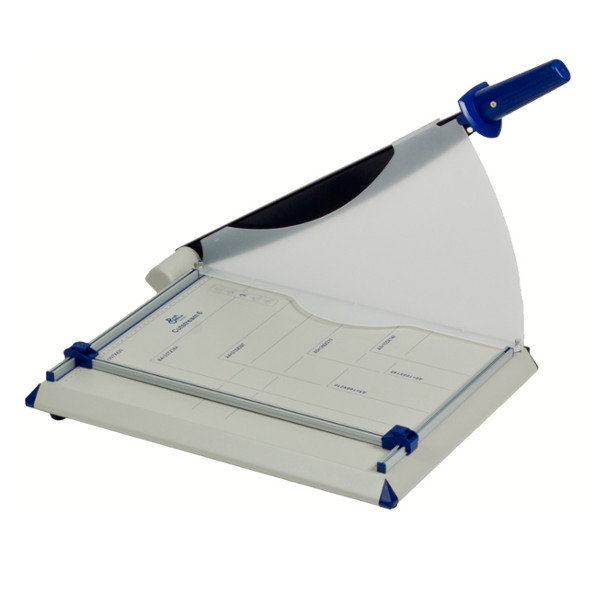 Резак для бумаги ProfiOffice Cutstream-6 от Pleer