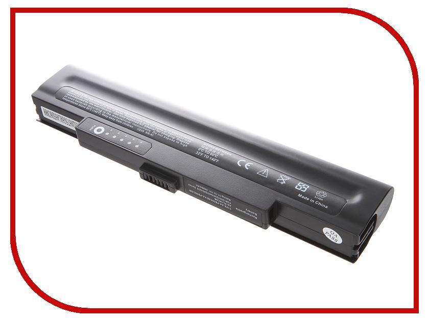 ����������� Tempo LPB-Q45 11.1V 4400mAh for Samsung Q35/Q45/Q70 Series