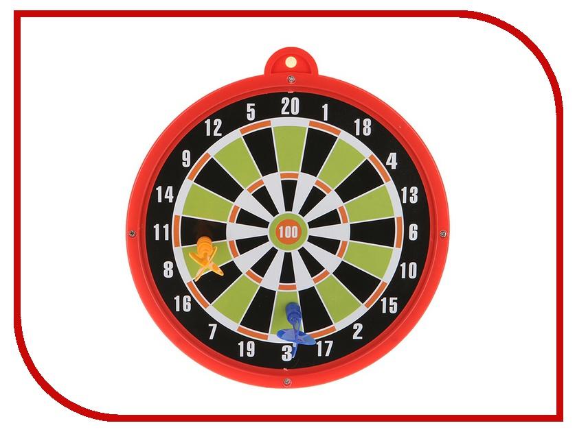 Игра спортивная Shantou Gepai 238 Дартс детский магнит