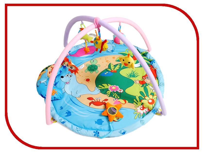 Игрушка Felice Весёлый островок FS02<br>