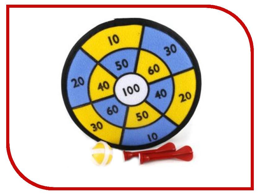 Игра спортивная Shantou Gepai Дартс детский с липучками BH092-P96