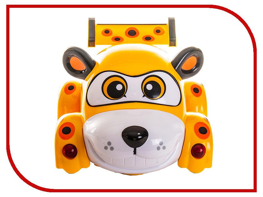 Радиоуправляемая игрушка Vroomiz Спиди V8311