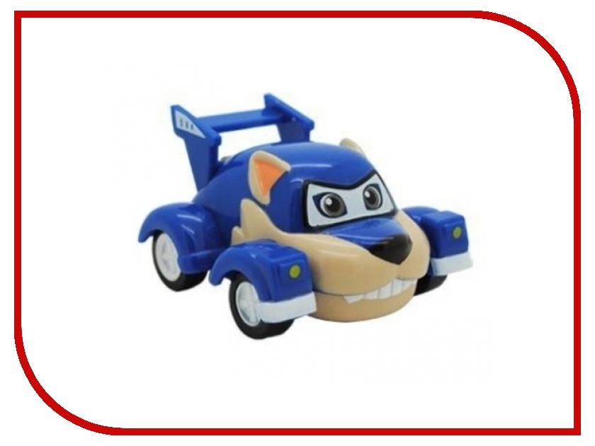 Радиоуправляемая игрушка Vroomiz Томми V8312<br>