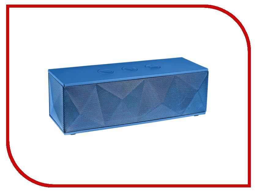 Колонка iBest HR-800 Blue<br>