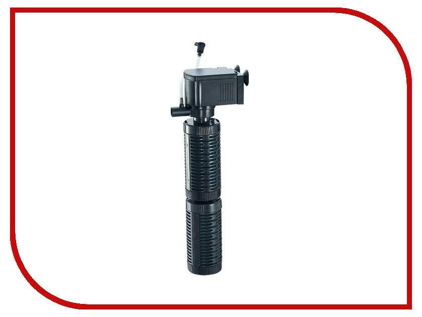 Фильтр Aleas 1020 L/H IPF-1008<br>