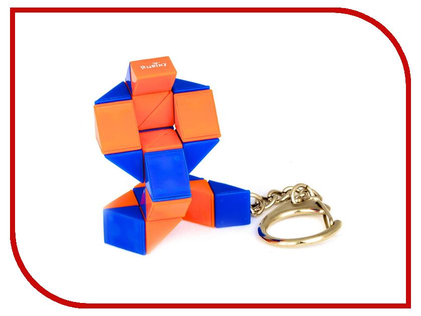Кубик Рубика Rubiks Змейка 24 KP72128 - брелок<br>