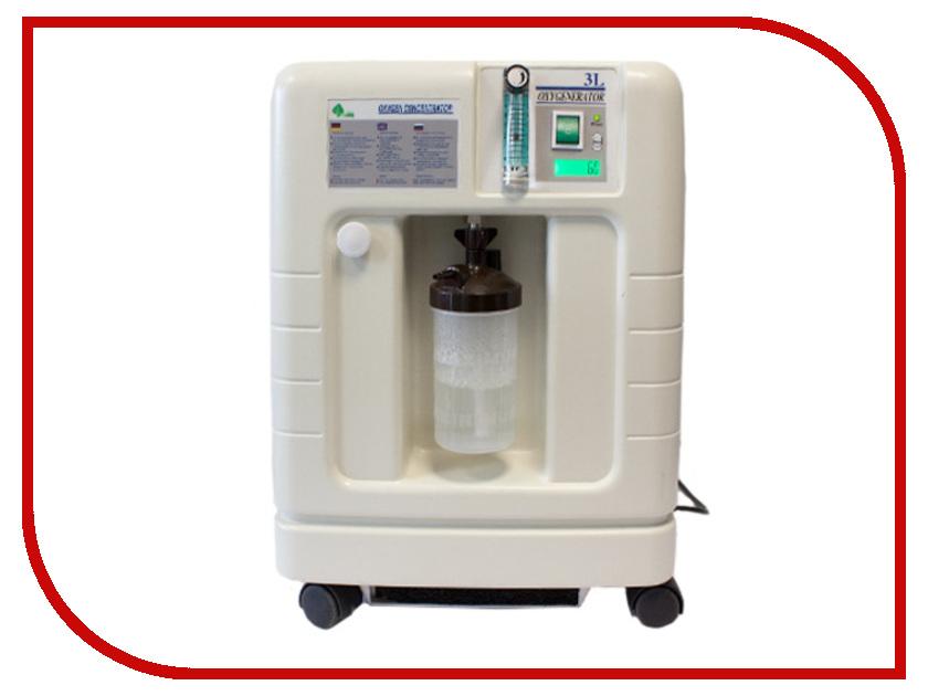Концентратор кислорода Atmung 3L-I LFY-I-3A<br>