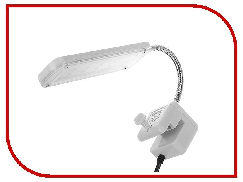 Освещение для аквариума Sea Star LED-120 White<br>