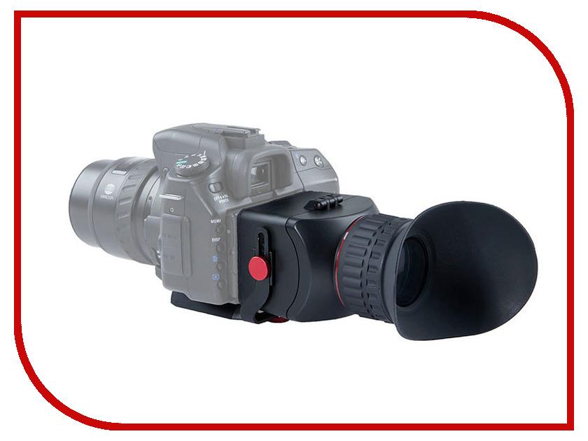 Видоискатель Sevenoak SK-VF Pro 1