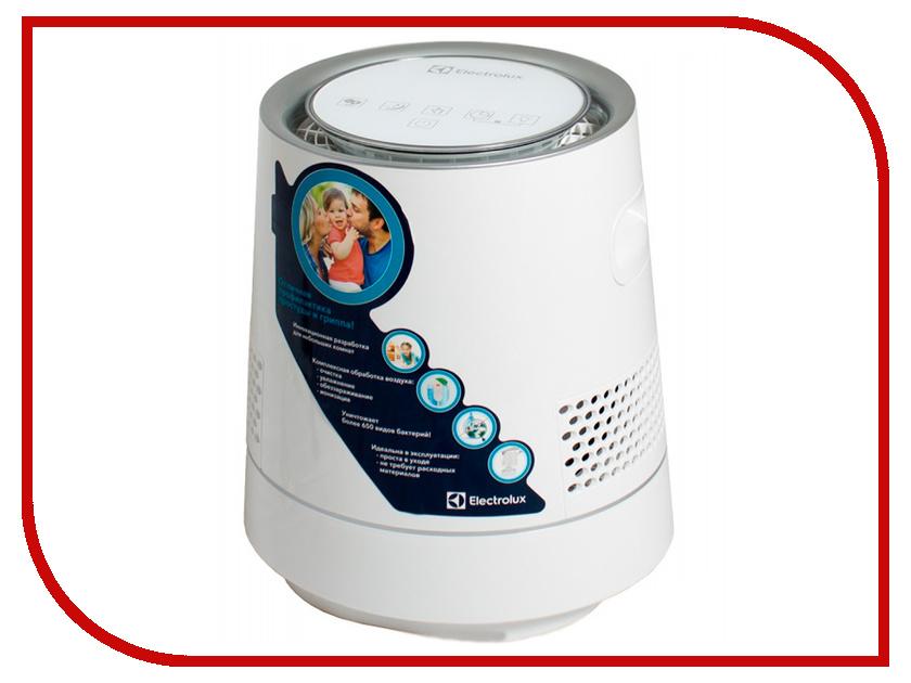 Electrolux EHAW-9015D Mini White<br>