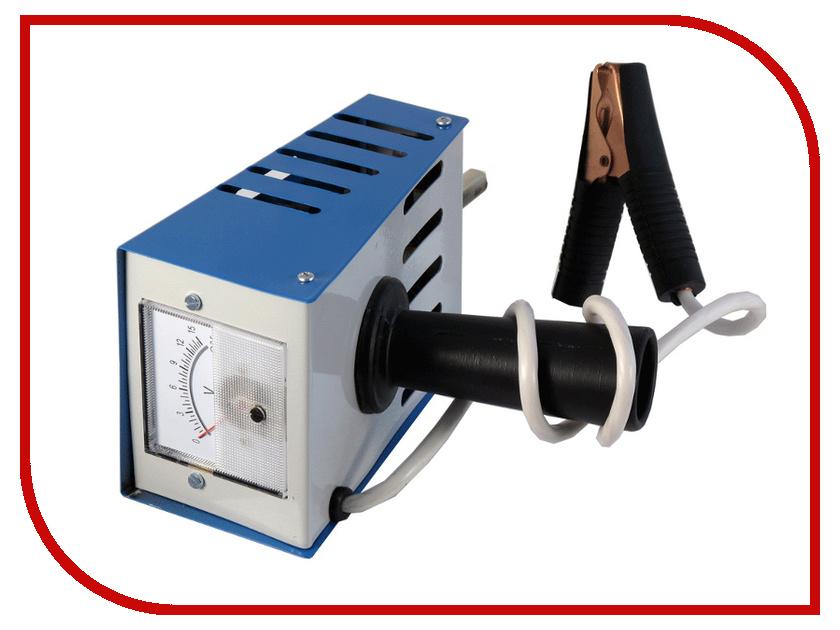 Тестер напряжения Орион НВ-02 нагрузочная вилка зарядное устройство орион 265