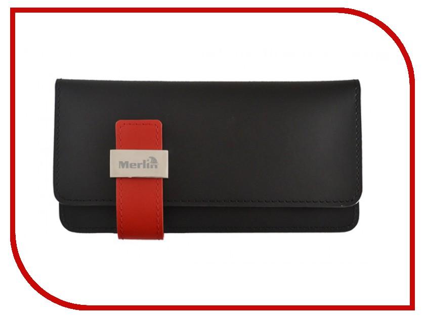 Аксессуар Merlin Smart Wallet<br>