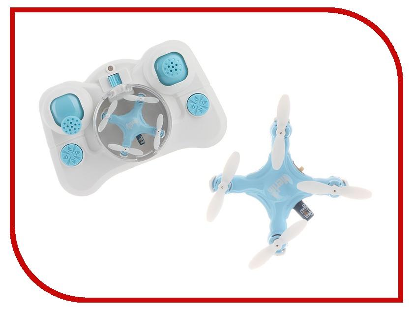 ������������ Merlin Mini Drone