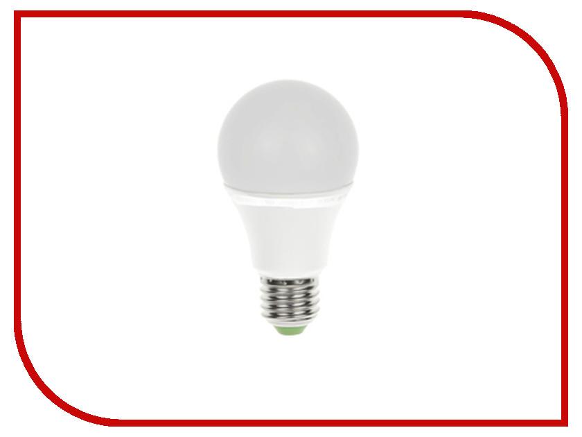 Лампочка ASD LED-A60-Standard 20W 3000K 160-260V E27 4690612004198 norstream standard new 802h