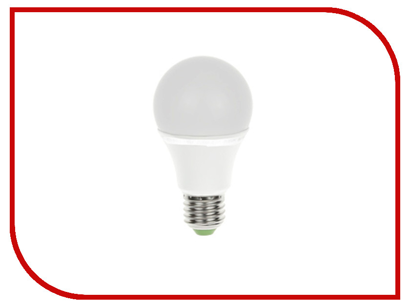 Лампочка ASD LED-A60-Standard 20W 3000K 160-260V E27 4690612004198 лампочка asd led a60 standard 15w 4000k 160 260v e27 4690612002101