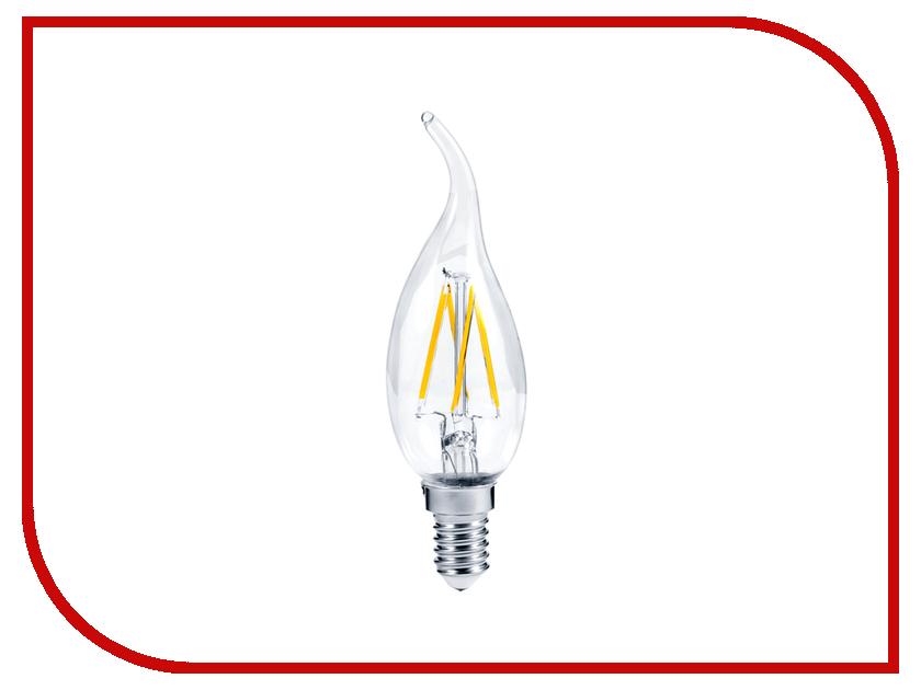 �������� ASD LED ����� �� ����� Premium 5W 3000K 160-260V E14 4690612003276