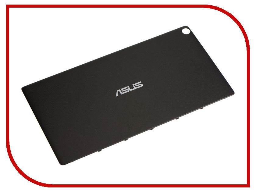 Аксессуар Крышка задняя ASUS ZenPad 8.0 Zen Case Z380C/Z380KL Black 90XB015P-BSL3F0<br>