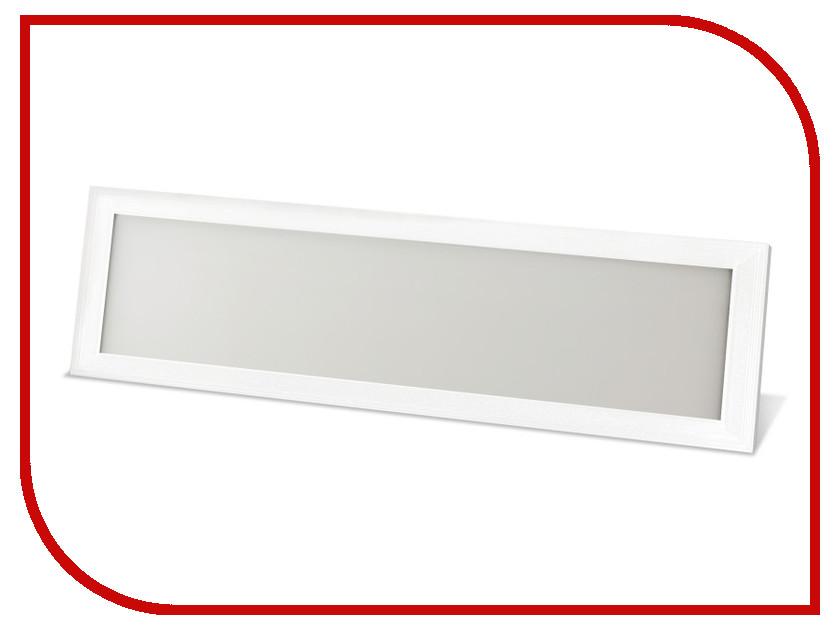 Светильник ASD LP-01-standart 36W 160-260V 4000К 4690612005263