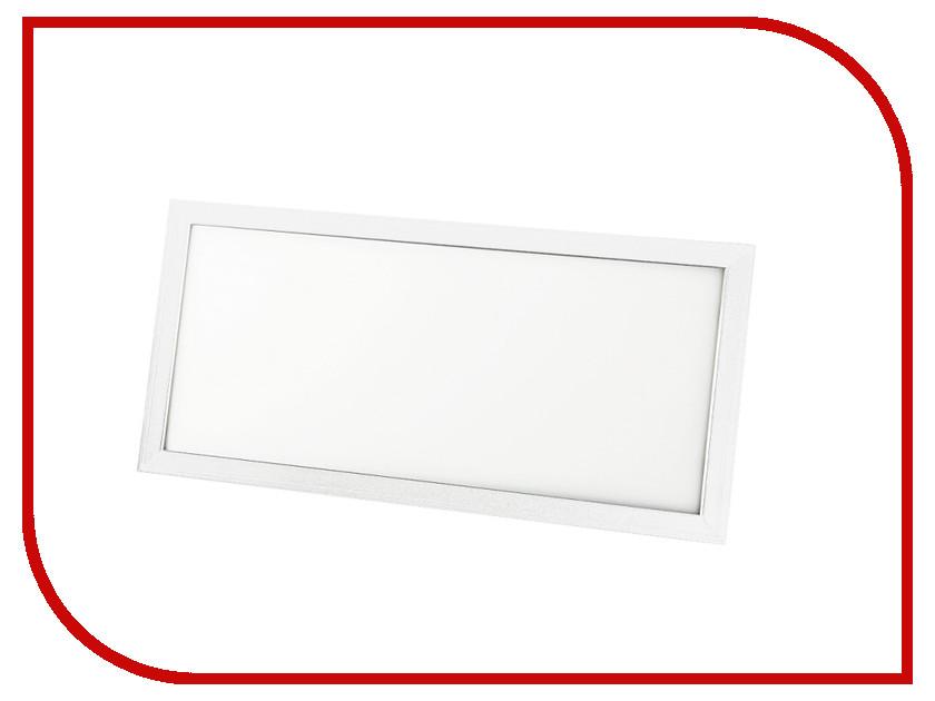 ���������� ASD LP-03-standart 22W 160-260V 4000� 4690612005270