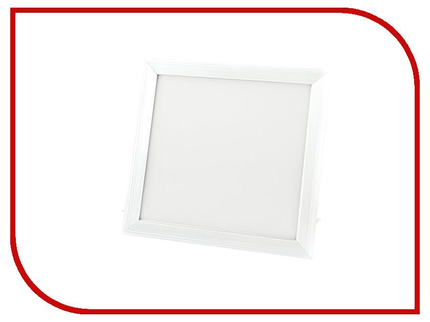 Светильник ASD LP-04-standart 15W 160-260V 4000К 4690612005287