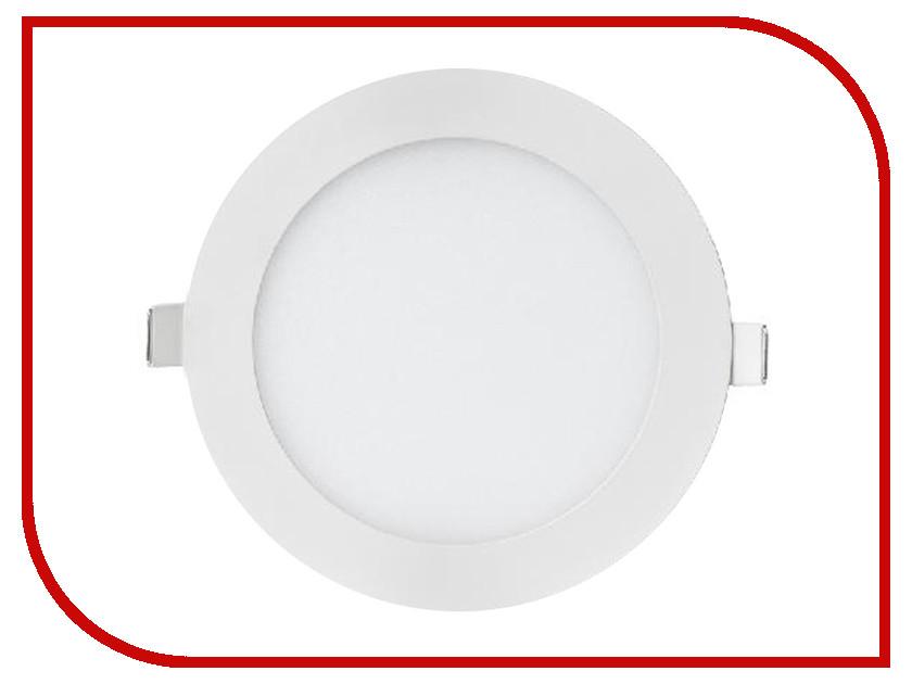 Светильник ASD RLP-eco 0841 8W 160-260V 4000К 4690612004310