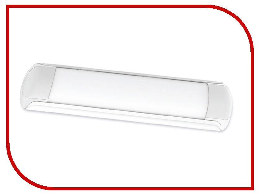 Светильник ASD СПО-107 16W 160-260V 4000К 4690612003863<br>