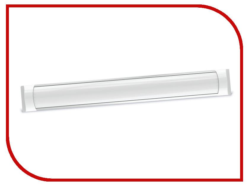 Светильник ASD СПО-108 36W 160-260V 6500К 4690612004808