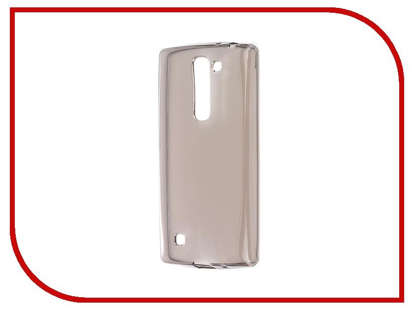 ��������� �����-�������� LG G4C H522y Gecko Grey S-G-LGG4C-GRAY