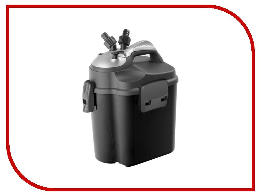 Фильтр Aquael Unimax 150 aq-10089