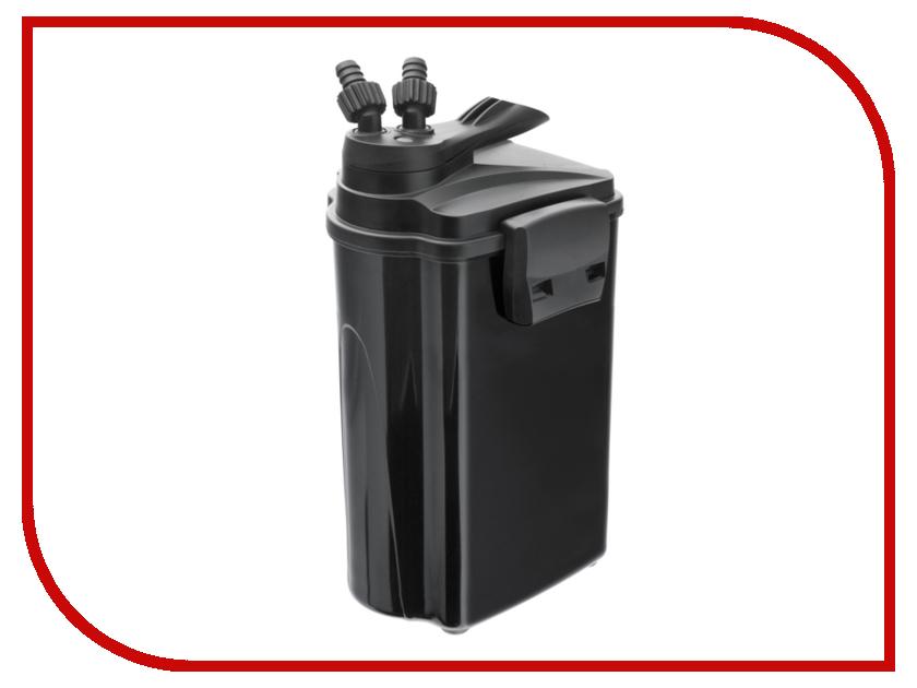 цена  Aquael Mini-Kani 120 aq-10087  онлайн в 2017 году