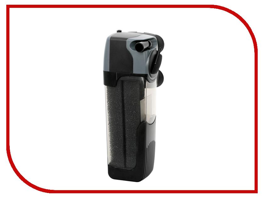 Aquael Unifilter 750 aq-00775