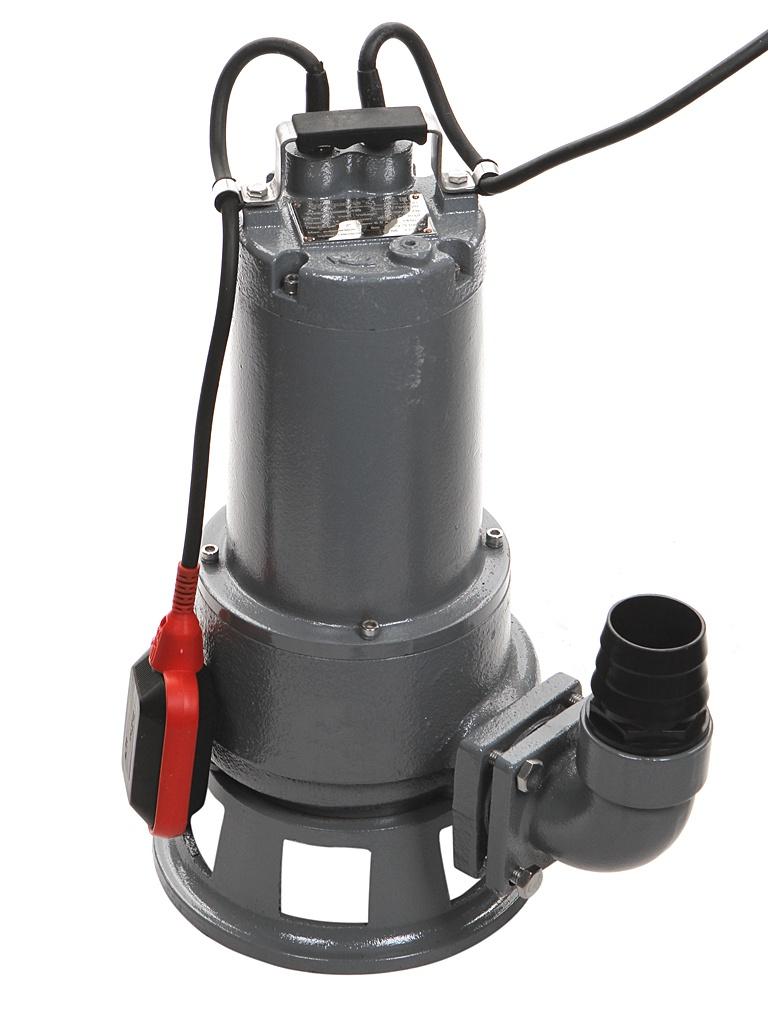 Насос Aquario Grinder-150